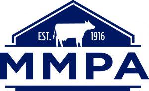 MMPA logo
