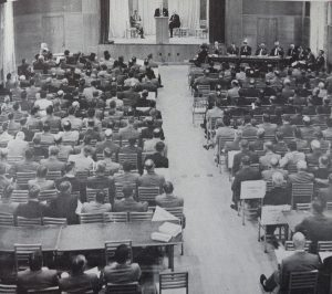 1959-annual-meeting