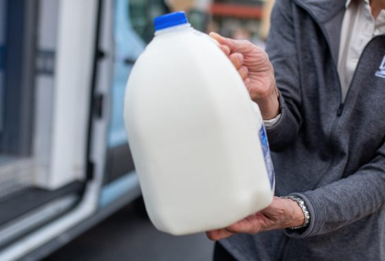 SocialResponsibility - milk donation-min
