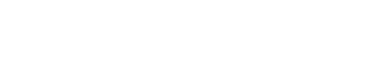 MMPA - Farm Supply Store