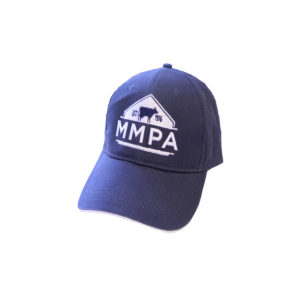 Gloves & MMPA Apparel